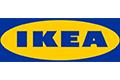 Bilan Coach orientation scolaire Ikea