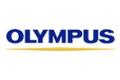 Coach orientation scolaire Olympus