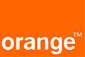 Bilan Coach orientation scolaire Orange