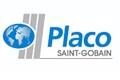 Coach orientation scolaire BPB Placo