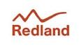 Coach orientation scolaire Redland