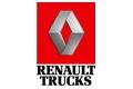 Coach orientation scolaire Renault Trucks