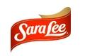 Coach orientation scolaire Sara Lee
