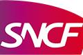 Bilan Coach orientation scolaire SNCF