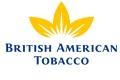 Coach orientation scolaire British American Tobacco