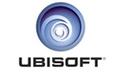 Coach orientation scolaire Ubisoft