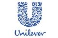 Coach orientation scolaire Unilever
