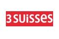 Coach orientation scolaire 3 suisses