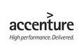 Coach orientation scolaire Accenture