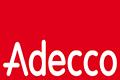 Coach orientation scolaire Adecco