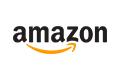 Coach orientation scolaire Amazon