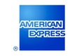 Coach orientation scolaire American Express