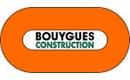 Coach orientation scolaire Bouygues