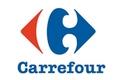 Coach orientation scolaire Carrefour