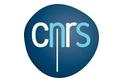 Coach orientation scolaire CNRS