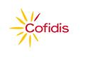Coach orientation scolaire Cofidis