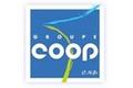Coach orientation scolaire Coop