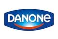 Coach orientation scolaire Danone