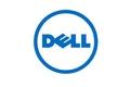 Coach orientation scolaire Dell Computer