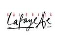 Coach orientation scolaire Galeries Lafayette
