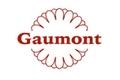 Coach orientation scolaire Gaumont