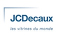 Coach orientation scolaire JC Decaux