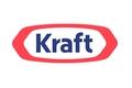 Coach orientation scolaire Kraft