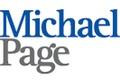 Coach orientation scolaire Michael Page