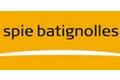 Coach orientation scolaire Spie Batignolles